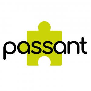 Thema-avond @ pASSant | Haarlem | Noord-Holland | Nederland